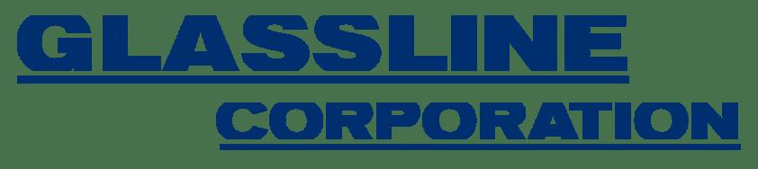 Glassline Companies